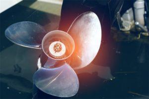 Ευρεία εφαρμογή της τεχνολογίας εξοικονόμησης ενέργειας για πρόωση πλοίου